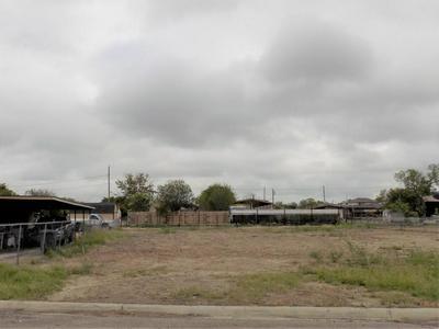 ROMAN CIRCLE, Eagle Pass, TX 78852 - Photo 1