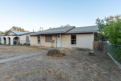 TINA DR, Eagle Pass, TX 78852 - Photo 2