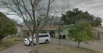 WINDING RIDGE, Eagle Pass, TX 78852 - Photo 1