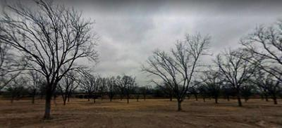 EAGLE VIEW RD, Eagle Pass, TX 78852 - Photo 1