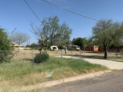 AVENIDA ENCUENTRO, Eagle Pass, TX 78852 - Photo 2