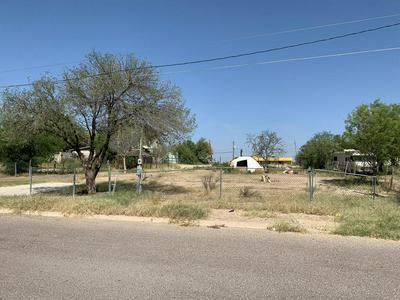 AVENIDA ENCUENTRO, Eagle Pass, TX 78852 - Photo 1