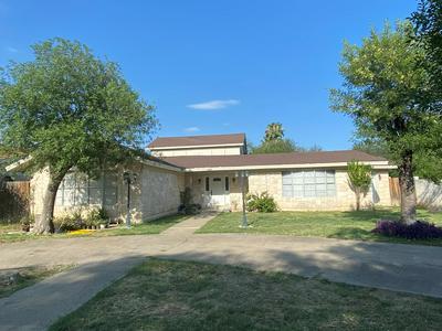 FAIRHAVEN DR, Eagle Pass, TX 78852 - Photo 2