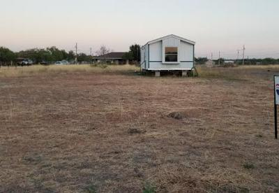 RANCHO CLAYTON DRIVE, Eagle Pass, TX 78852 - Photo 1