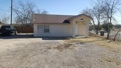 BUENA VISTA, Eagle Pass, TX 78852 - Photo 2