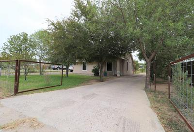 CHUCK WAGON, Eagle Pass, TX 78852 - Photo 1