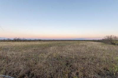 MOLINA LOOP, Eagle Pass, TX 78852 - Photo 1