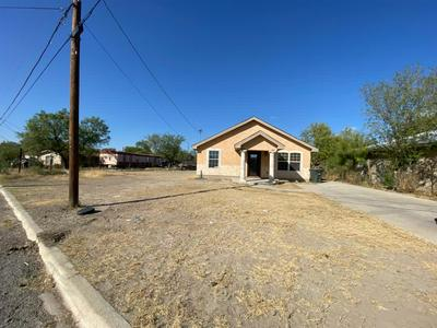 LEONEL ST., Eagle Pass, TX 78852 - Photo 2