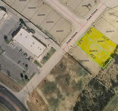 FRANK CHISUM, Eagle Pass, TX 78852 - Photo 1