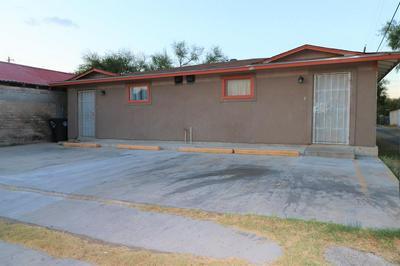 RIVERA, Eagle Pass, TX 78852 - Photo 2