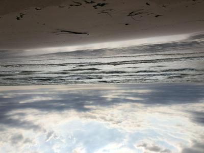 000 CARNEGIE TRL, Naubinway, MI 49762 - Photo 1