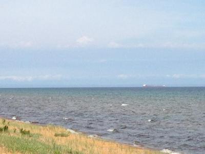 0 N WHITEFISH POINT RD, Paradise, MI 49768 - Photo 1