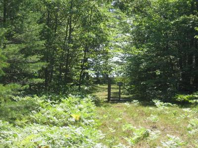 0 N WHITEFISH POINT RD, Paradise, MI 49768 - Photo 2