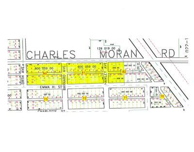 0 CHARLES-MORAN RD, Moran, MI 49760 - Photo 1