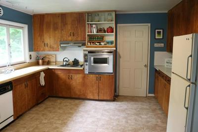 4690 W SAINT IGNACE RD, Hessel, MI 49745 - Photo 2