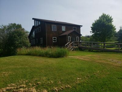 6931 S FORREST SIDE RD, Brimley/Bay Mills, MI 49715 - Photo 2