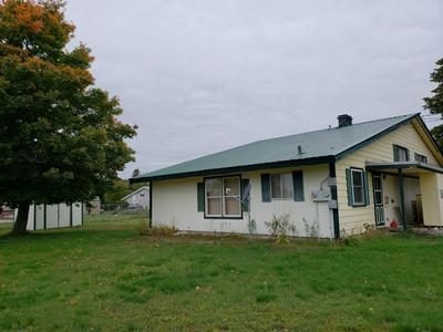 26 & 28 WOOD LAKE, Kincheloe, MI 49788 - Photo 2