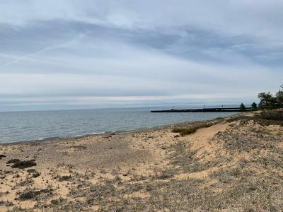 17730 N SANDY LN, Paradise, MI 49768 - Photo 2