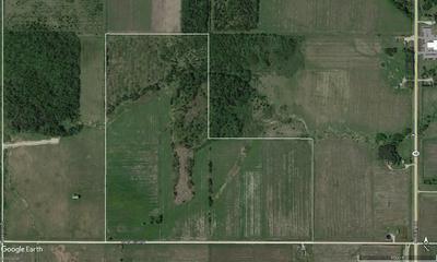 120 AC W 23 MILE RD, Pickford, MI 49774 - Photo 1