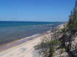 0 W WILDCAT RD, Paradise, MI 49768 - Photo 2