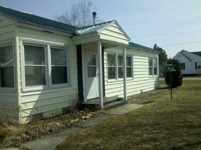 131 S DEWEY ST, Pickford, MI 49774 - Photo 2