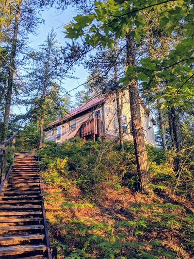 6655 N LOST LAKE TRL # 13, Paradise, MI 49768 - Photo 1
