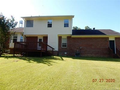 328 PETERSON PL, Fayetteville, NC 28301 - Photo 2