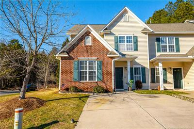400 MORNING STAR DR, Sanford, NC 27330 - Photo 2