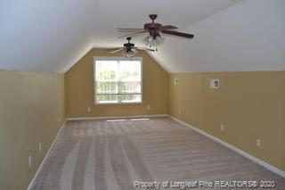 8022 RAYMEDE CT, Fayetteville, NC 28311 - Photo 2