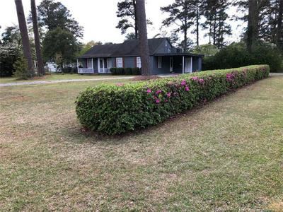 2203 N MCMILLAN AVE, Lumberton, NC 28358 - Photo 2