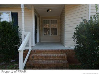 155 COACHMAN WAY, Sanford, NC 27332 - Photo 1