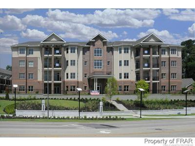 220 HUGH SHELTON LOOP APT 201, Fayetteville, NC 28301 - Photo 1