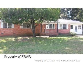 1019 GENTRY ST, Fayetteville, NC 28301 - Photo 1