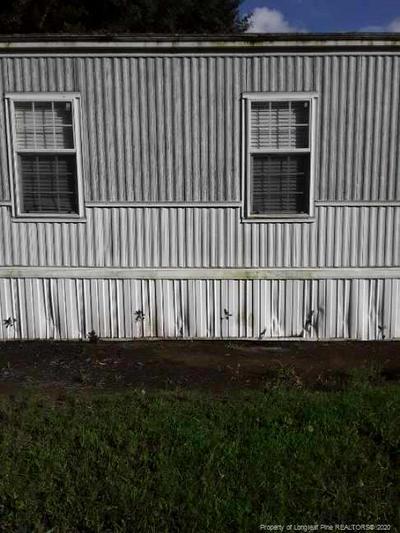 77 DINAH DR, Pembroke, NC 28372 - Photo 1
