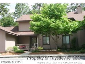 6710B IRONGATE DR # B, Fayetteville, NC 28306 - Photo 1