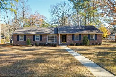 235 WHITNEY DR, Fayetteville, NC 28314 - Photo 1