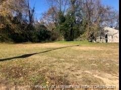 1337 TAYLOR DR, Fayetteville, NC 28301 - Photo 2