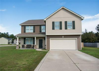 100 KENLAN RD, Linden, NC 28356 - Photo 1