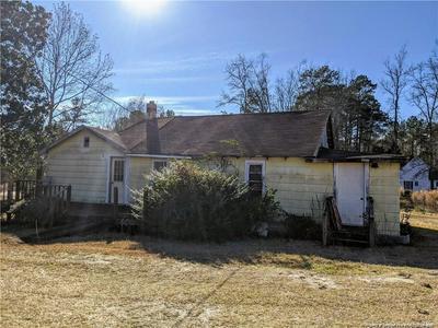 1205 PALESTINE RD, Linden, NC 28356 - Photo 2