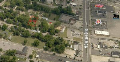 606 LINK ST, Fayetteville, NC 28301 - Photo 1