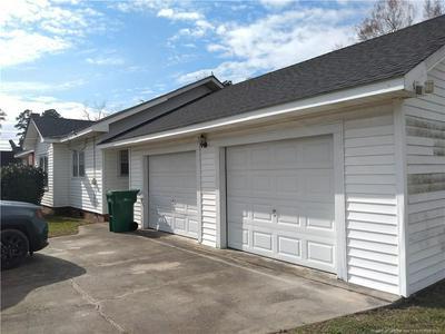 307 E MAIN ST, ROWLAND, NC 28383 - Photo 2
