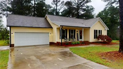1275 LAWRENCE RD, Broadway, NC 27505 - Photo 2