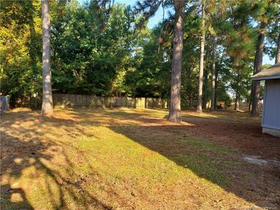 104 MARVIN DR, Spring Lake, NC 28390 - Photo 2