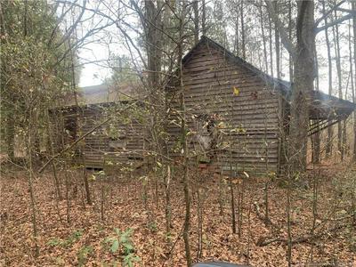 12080 NC HIGHWAY 210 S, Roseboro, NC 28382 - Photo 2