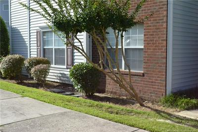 250 WATERDOWN DR APT 11, Fayetteville, NC 28314 - Photo 1
