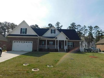 210 BAYMEADOW BEND 45, Lumberton, NC 28358 - Photo 1