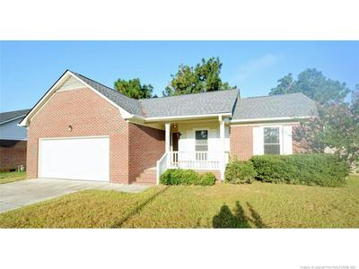 3010 WALESBY DR, Fayetteville, NC 28306 - Photo 2