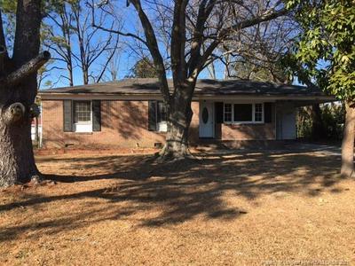 467 N PLATTE RD, Fayetteville, NC 28303 - Photo 1