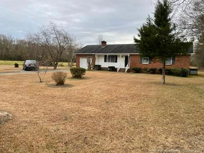 490 ADDISON TRAM RD, Rowland, NC 28383 - Photo 2
