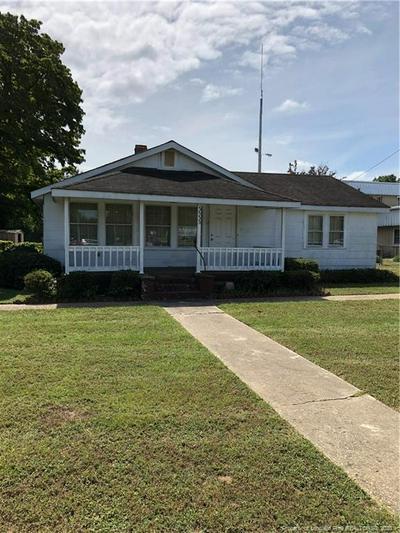 3533 CUMBERLAND RD, Fayetteville, NC 28306 - Photo 2